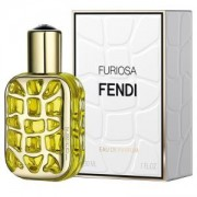 Furiosa Fendi 30 ml Spray, Eau de Parfum