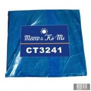 CT3241 TÖMÍTOLEMEZ (2 db)