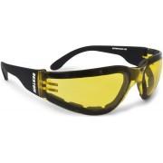 Bertoni AF150A Sonnenbrille