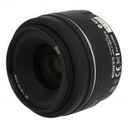 Sony SAL-35F18 35mm F1.8 DT Objektiv Schwarz