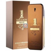 Paco Rabanne 1 Million Prive eau de parfum 100ML spray vapo