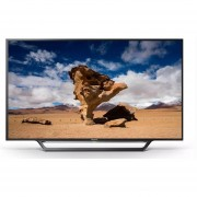 Pantalla Sony KDL-32W600D 32 Pulgadas Led Smart HD Wifi