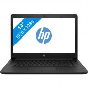 HP 14-ck0154nb Azerty