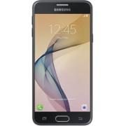 Samsung Galaxy J5 Prime ~ Black