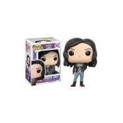 Jessica Jones Boneco Pop Funko