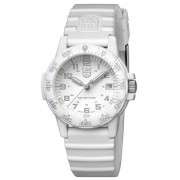 Luminox Sea Turtle XS.0307.WO