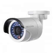 Hikvision IP kamera DS-2CD2042WD-I