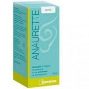 > ANAURETTE Spray 30ml