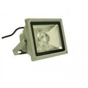 Proiector LED 20W cu Lupa