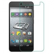 Micromax Bolt Q333 HD Tempered Glass