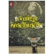 Algebraic Phenomenon - Daniel Sitaru