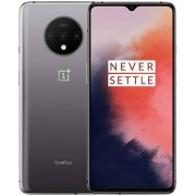 OnePlus 7T 8GB+256GB Frosted Plata 4G, Libre B