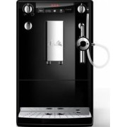 Espressor Automat Melitta Caffeo Solo Perfect Milk E957-101 Negru