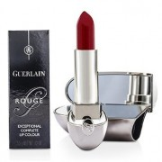 Rouge G Jewel Lipstick Compact - # 25 Garconne 3.5g/0.12oz Rouge G Jewel Компактно Червило - # 25 Garconne