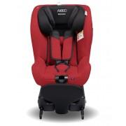Modukid scaun auto iSIZE + Baza - Rosu