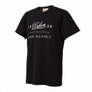 ニューバランス newbalance DEHEN グラフィックTシャツ メンズ > アパレル > ライフスタイル > トップス ブラック・黒
