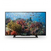 Sony 81.3 cm (32 inch) KLV-32R202F HD Ready LED TV