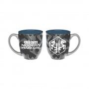 Gaya Entertainment Call of Duty: Modern Warfare Mug Battle
