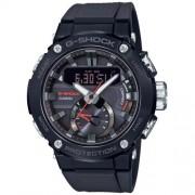 Casio GST-B200B-1AER Мъжки Часовник