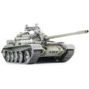 Tamiya Czołg średni T-55A model do sklejania, Tamiya 35257