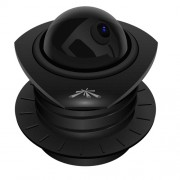 Camera supraveghere Dome IP Ubiquity airCam Dome, 1.3 MP, 1.96 mm