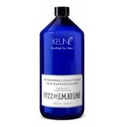 Keune 1922 for Men Refreshing Conditioner 1000ml
