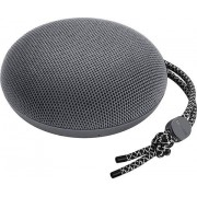 Huawei SoundStone Portable Bluetooth Speaker - Gris