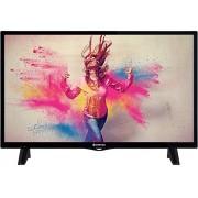 Televizor LED Vortex LEDV-32V289S, smart, HD Ready, 32 inch/81 cm, DVB-T2/C, negru