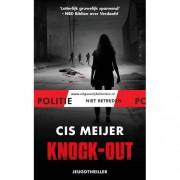Knock-out - Cis Meijer