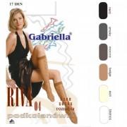 Sosete Gabriella Riva 04 cod 563