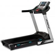 Fita de correr BH Fitness F1 com ecrã TFT