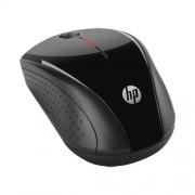 Myš HP Wireless Mouse X3000 Optical