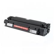 Съвместима тонер касета Black Canon EP-27 OFISITEBG