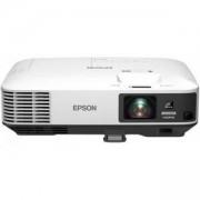 Мултимедиен проектор Epson EB-2265U, 3LCD, WUXGA (1920 x 1200), 16:10, 5,500 lumen, 15,000 : 1, Gigabit ethernet, Wireless LAN, VGA, V11H814040