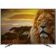 Pantalla Smart Tv Hisense 55 Pulgadas Led 4K HDMI USB 55H9D