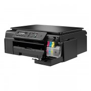 Multifunctionala inkjet color Brother DCP-T300