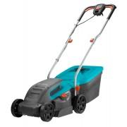 Gardena Elektrische grasmaaier PowerMax 1200/32
