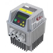 Falownik VASCO 414 400V max. moc silnika 5,5kW