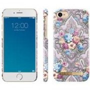 iDeal of Sweden Ideal Fashion Case iPhone 6/6S/7/8 Romantic Paisley