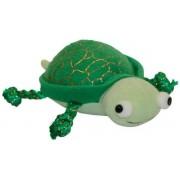 - Katzenspielzeug Zappel Schildkröte 11cm