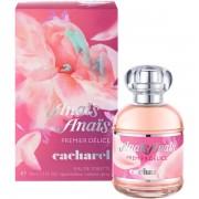 Cacharel Anais Anais Premier Delice EDT 100ml за Жени