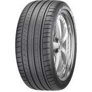 Dunlop 265/45x20 Dunlop Spmxgt 104ymo