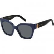 Marc Jacobs Marc 182/S 9N7 ir Sonnenbrille