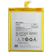 Li Ion Polymer Replacement Battery BLN3000 for Gionee Elife E6