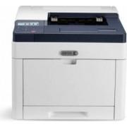 Imprimanta Laser Color Xerox Phaser 6510N Retea A4