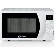 Candy Cmw-2070dw Candy Forno A Microonde 20 Litri 700 Watt Bianco