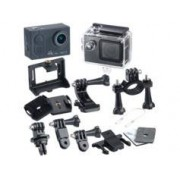 Somikon Caméra sport 4K Somikon ''DV-4017.wifi''