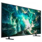 Телевизор, Samsung 65 инча 65RU8002 4K 3840 x 2160 UHD LED TV, SMART, HDR 10+, Dynamic Crystal Color, UE65RU8002UXXH