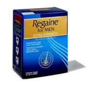 Regaine 3 Months Extra Strength Solution