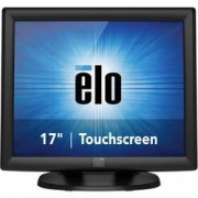 elo Touch Solution Dotykový monitor 43.2 cm (17 palec) elo Touch Solution 1715L N/A 5:4 5 ms VGA